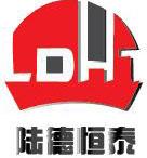 北京陆德恒泰商贸有限公司