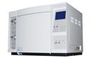GC7890-L气相色谱仪