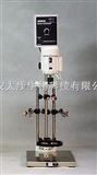 集热磁力搅拌器DF-101S