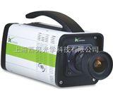 i-SPEED 713高速摄像机