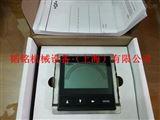 Signet美国GF 3-9900-1P流量计变送器
