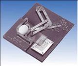 NFN385蛋品质分析仪
