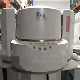 二手岛津X射线荧光光谱仪EDX-720