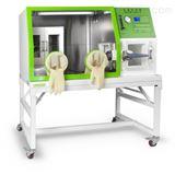 LAI-3厌氧培养箱 上海龙跃手套厌氧箱