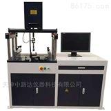 DLB-10型多功能拉拨试验仪-检测仪