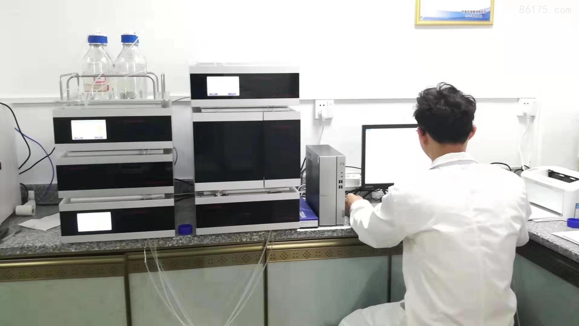 艾塔(江苏)科学仪器有限公司