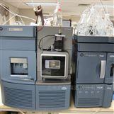 二手Waters Xevo TQ-S 三重四极杆液质联