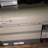 二手AB SCIEX 3200 Q-TRAP液质联用