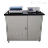 沥青混合料密度试验器沥青检测仪器设备