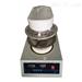 乳化沥青破乳试验机沥青系列设备