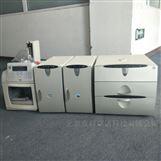 二手戴安离子色谱仪ICS-3000