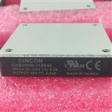 原装进口CHB75W-24S24西安云特电子高压电源