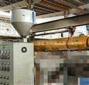 青岛安捷能熔喷布单螺杆挤出机厂家