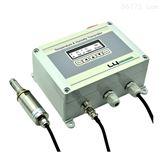 温湿度/露点仪湿度仪表露点水分测定仪