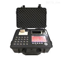 便携式温湿度巡检记录仪温度验证系统