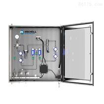 密析尔取样系统露点水分测定仪