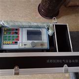 四川四级三相继电保护测试仪