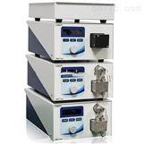 Sail 1000制备液相色谱系统