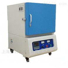 1500℃智能箱式炉(实验型)