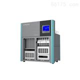 睿科 Fotector Plus高通量全自动固相萃取仪
