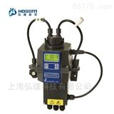 美国HF Scientific TOL2流通式浊度仪