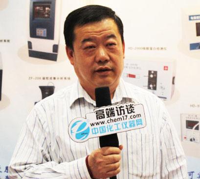 上海嘉鹏科技:质量与服务并重 创新助企业腾飞