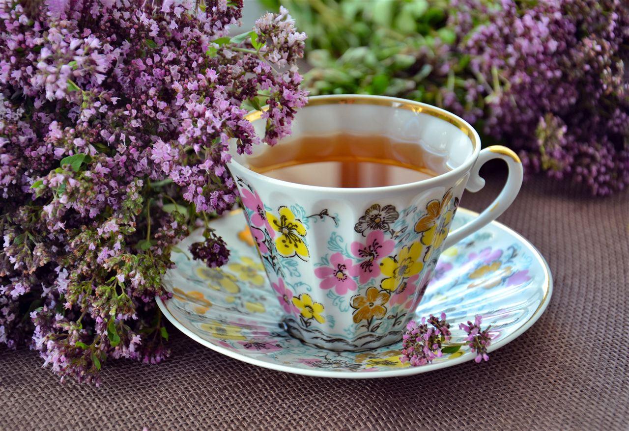 红茶人工发酵难以量化 近红外光谱技术补短板