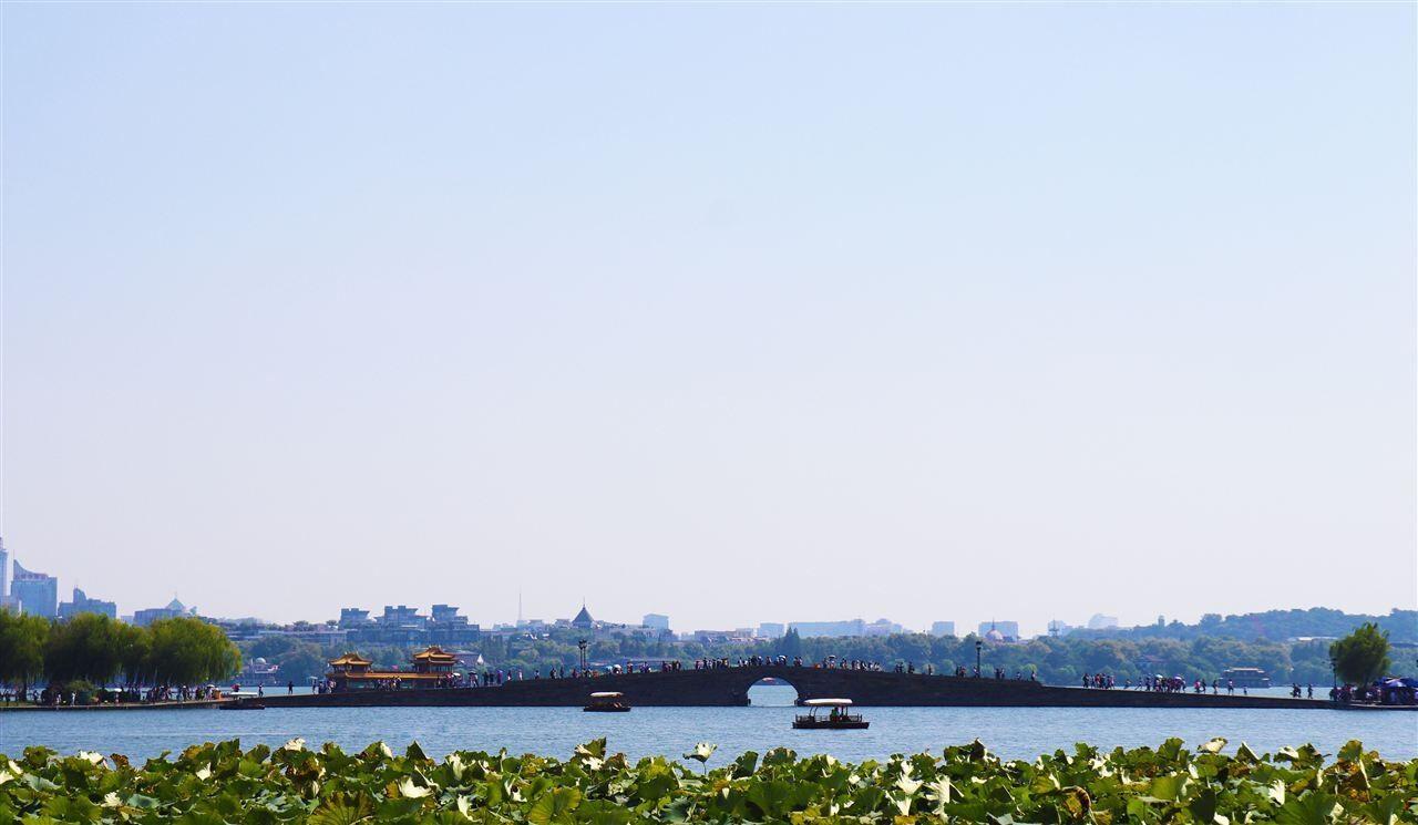 聚光科技中标黔东南州生态环境局仪器采购项目
