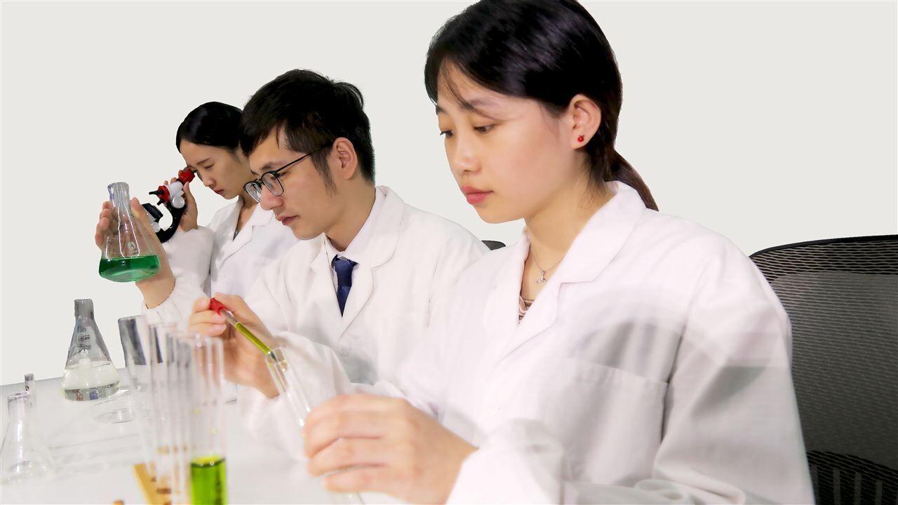 南方科技大学800万采购高分辨液质联用仪