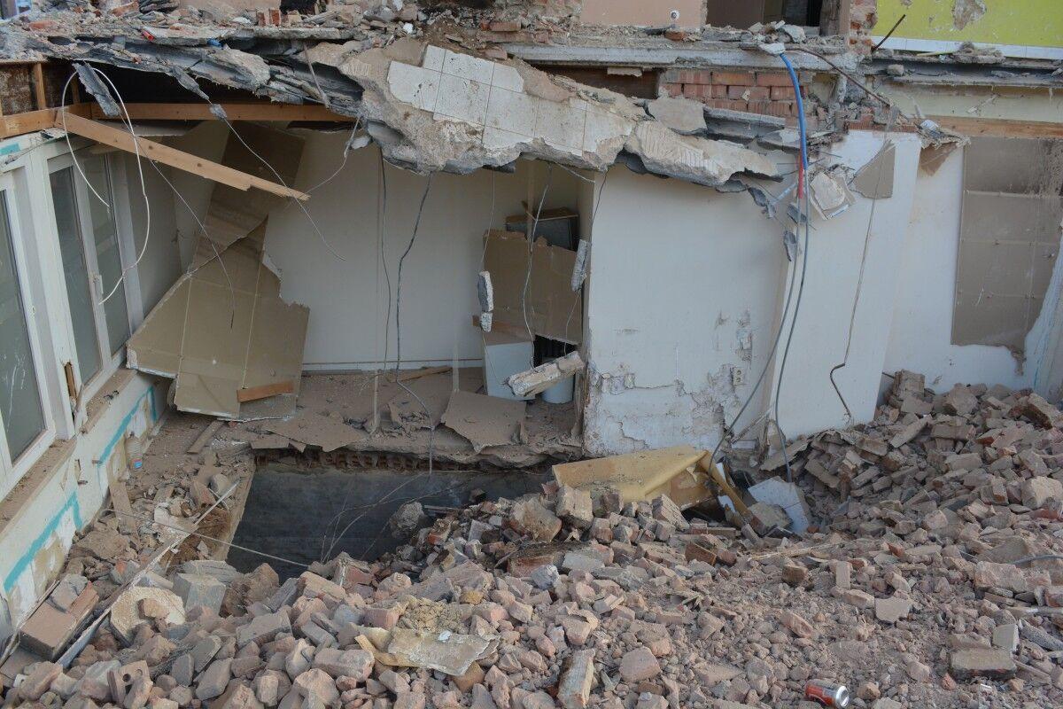 人工智能与大数据 科技如何助力地震的准确预测?