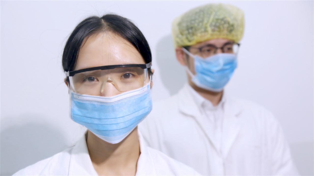 农兽药与重金属残留 检测仪器保障乳制品安全