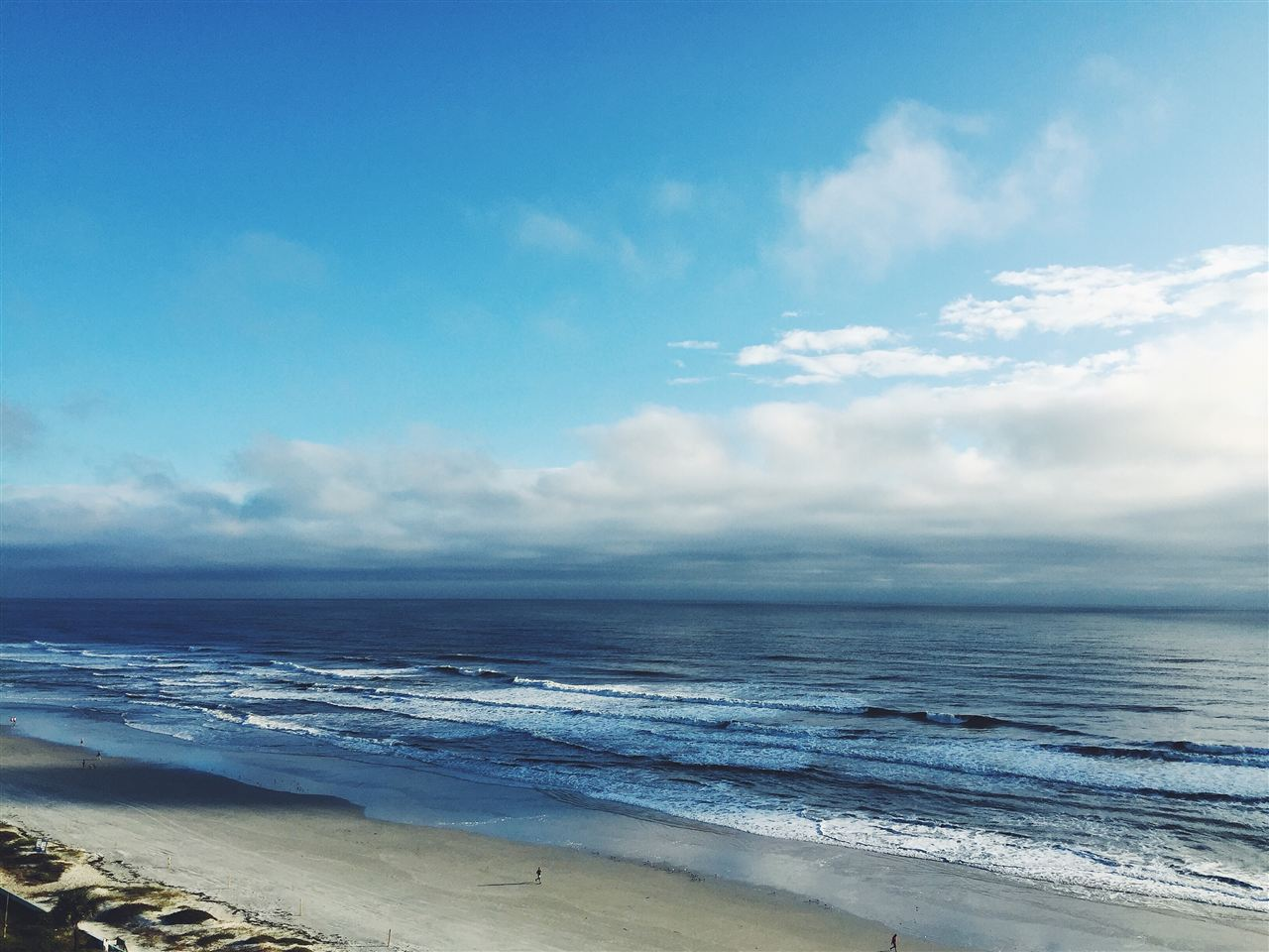 海洋湍流热通量研究突破 新海洋探测技术建功