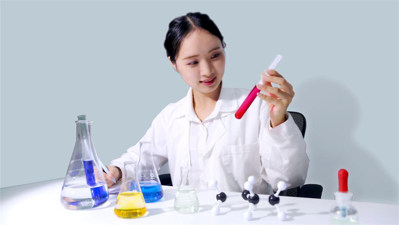 岛津等产品中标重庆质检院检测设备采购项目
