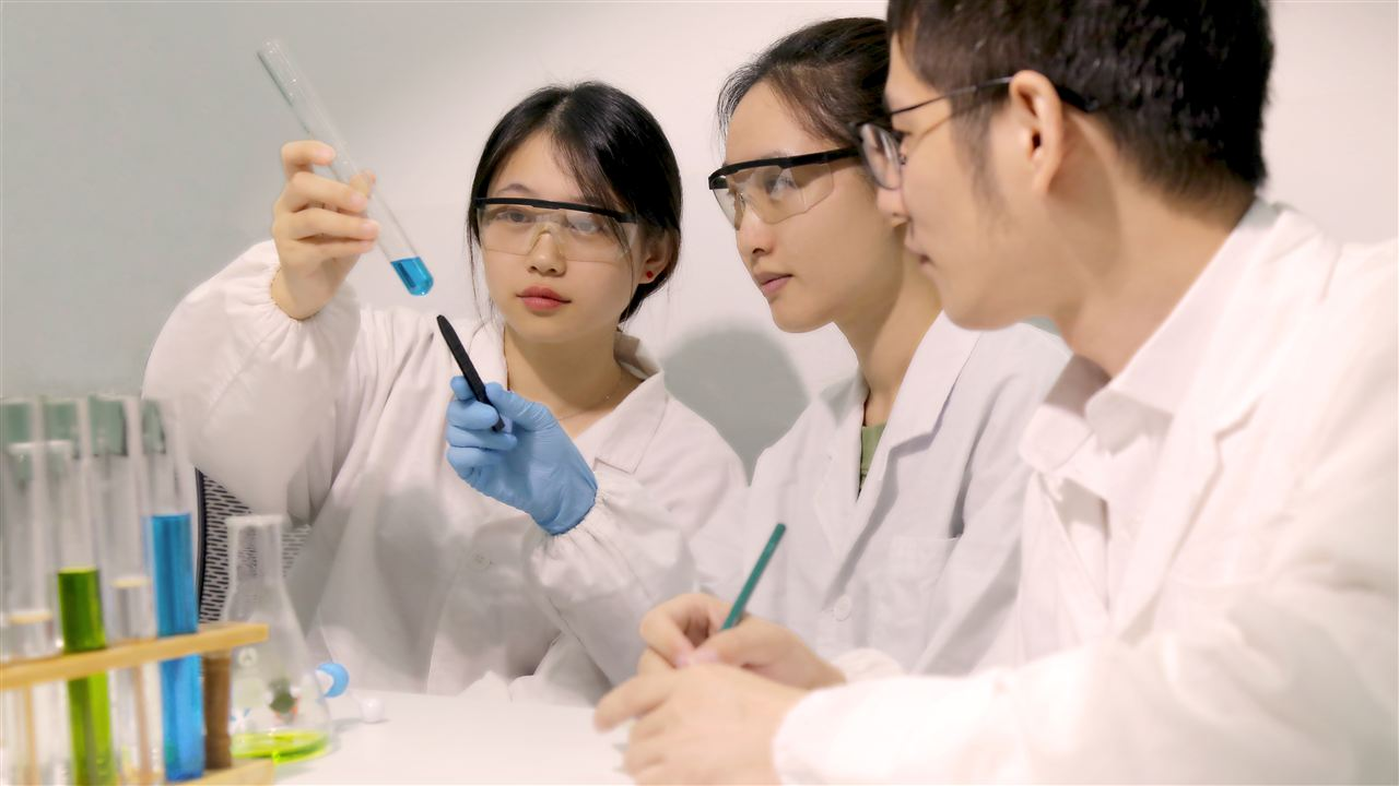 上海仪衡中标司法鉴定院气质联用仪采购项目
