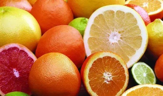 橙子染色如何辨别 液相色谱法查清真相